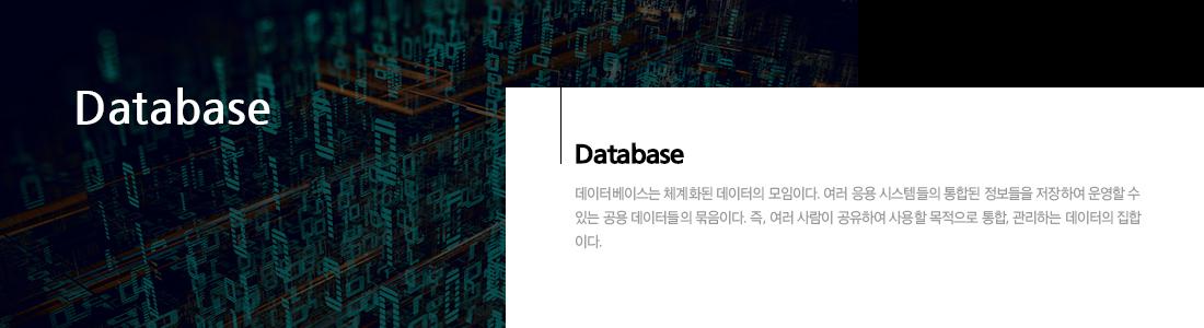 Oracle Database 12c : SQL